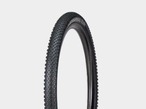 Bontrager XR3 Team Issue TLR MTB Tire - Sykkelbua AS